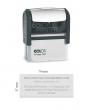 Sello Printer 60