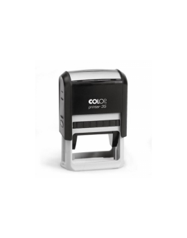 Sello Printer 35